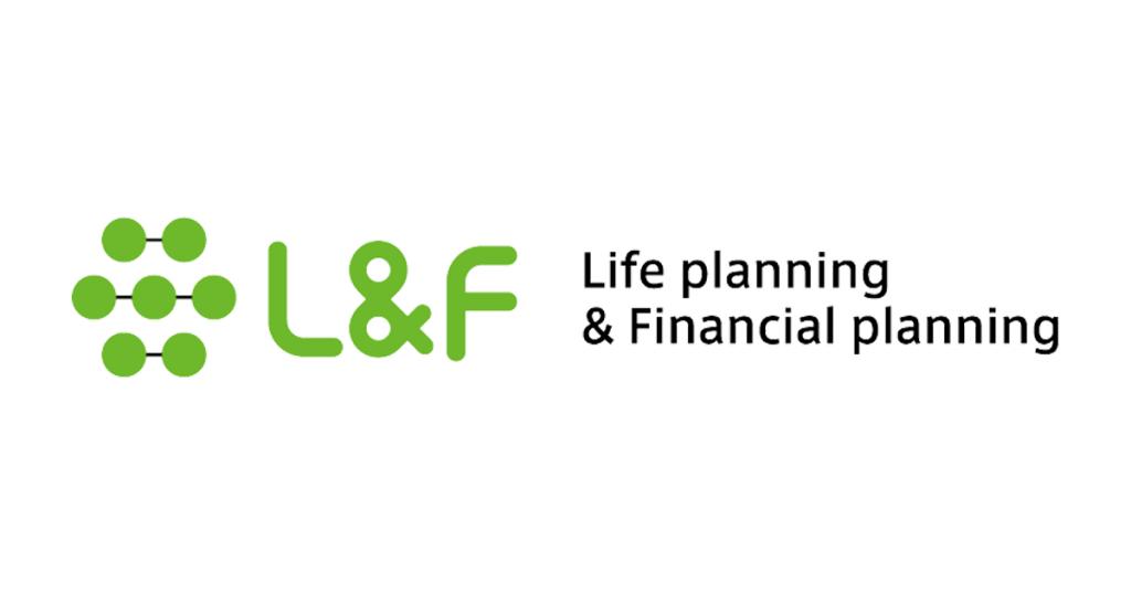 FPオフィス L&F